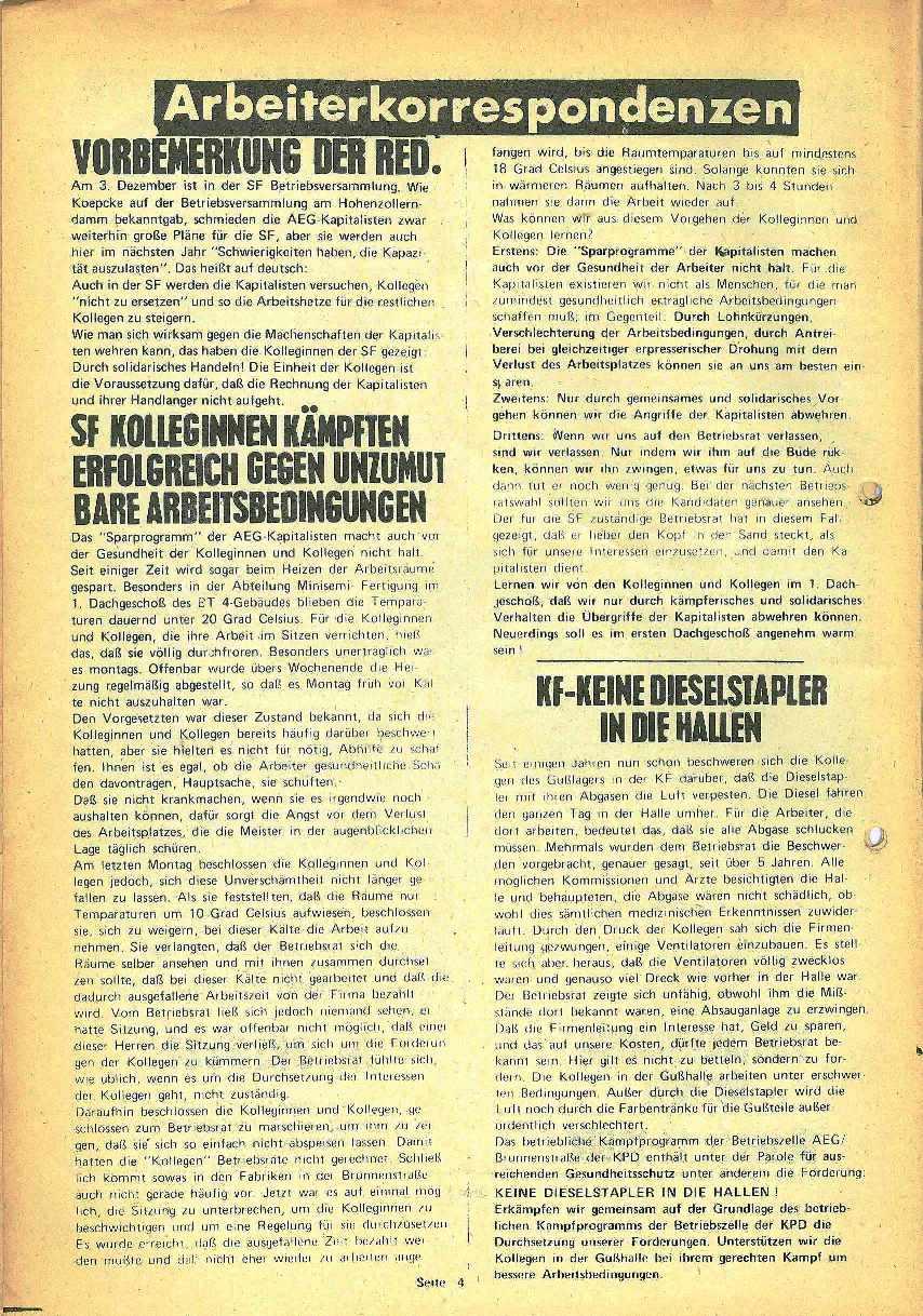Berlin_KPDAEG235