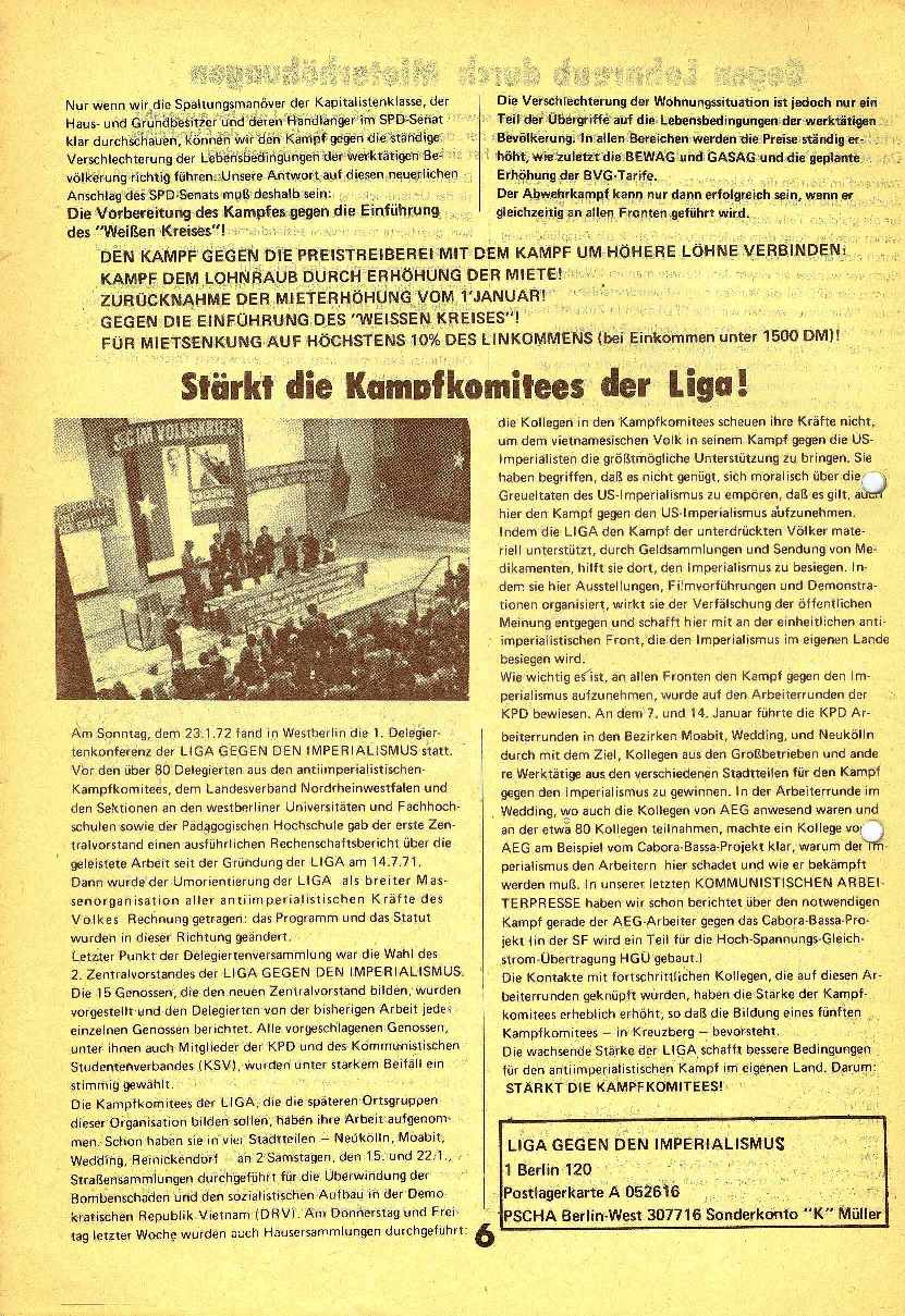 Berlin_KPDAEG261