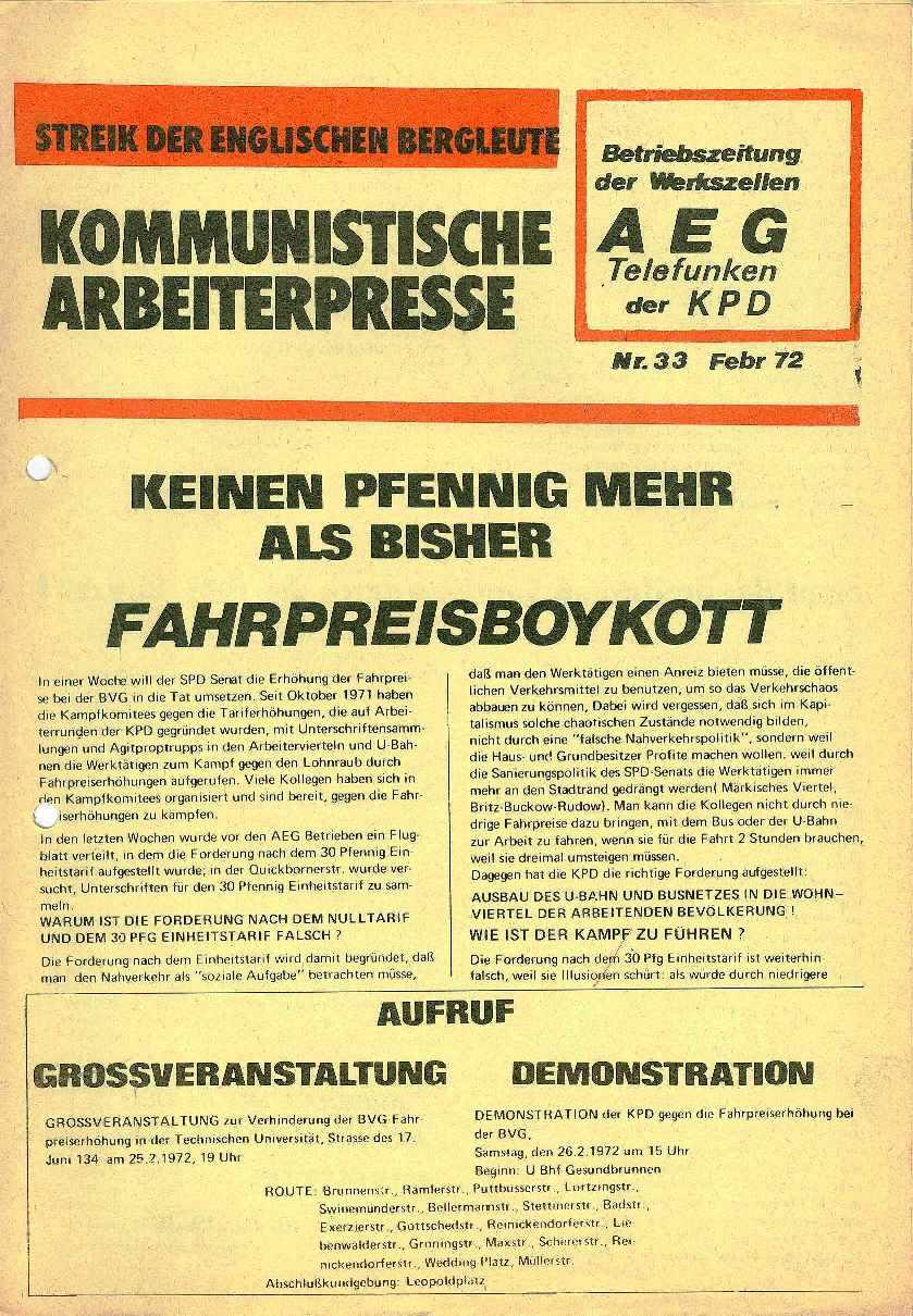 Berlin_KPDAEG264