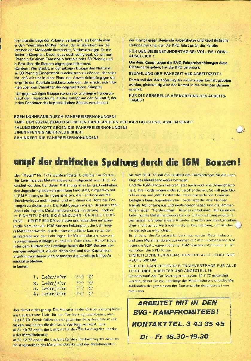 Berlin_KPDAEG265