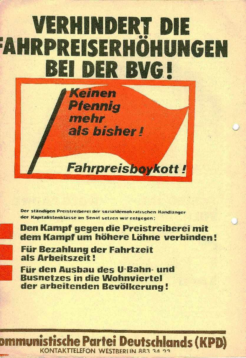 Berlin_KPDAEG271