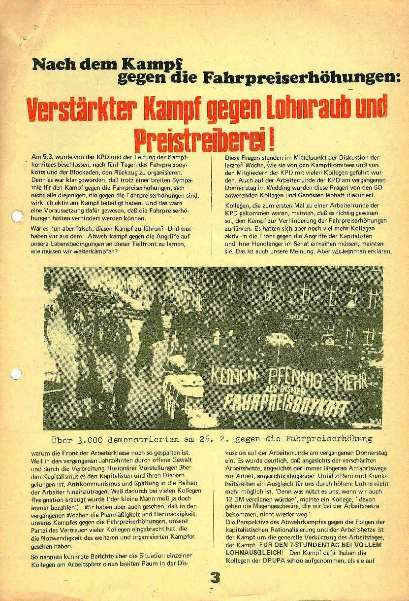 Berlin_KPDAEG274