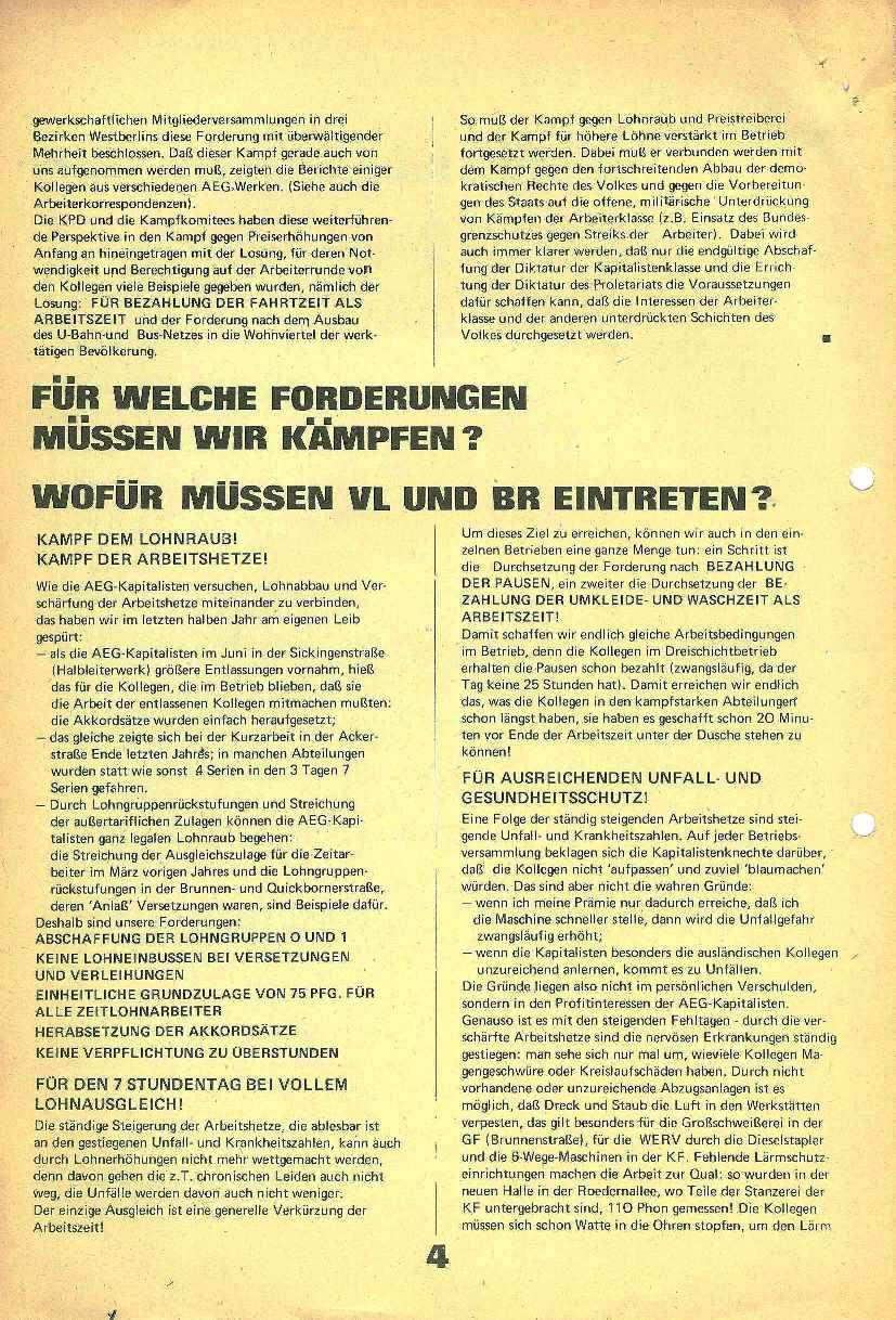 Berlin_KPDAEG275