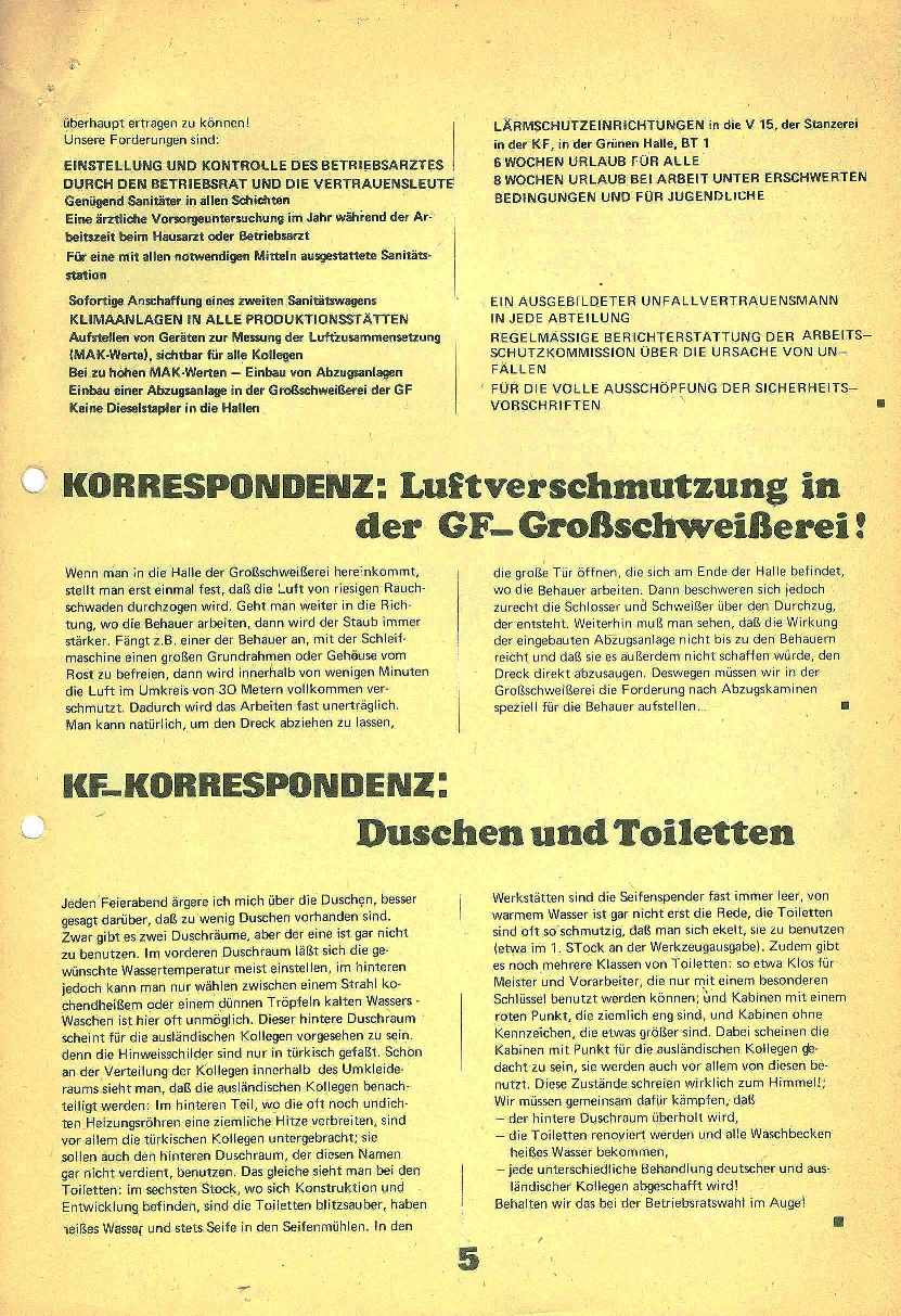 Berlin_KPDAEG276