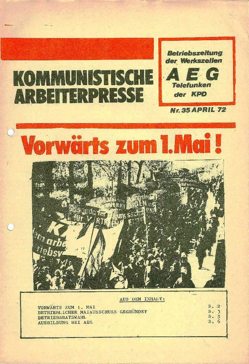 Berlin_KPDAEG281