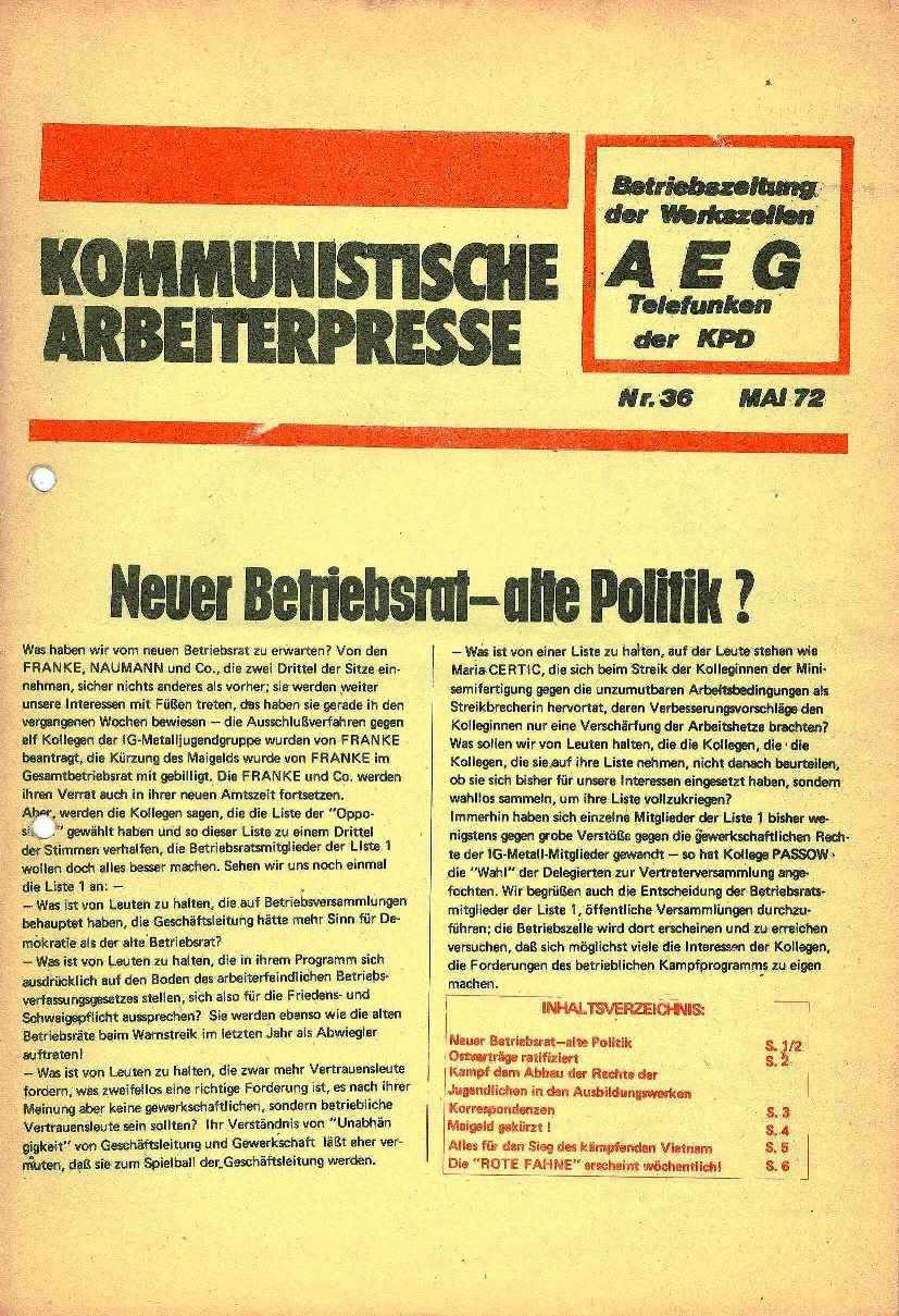 Berlin_KPDAEG289