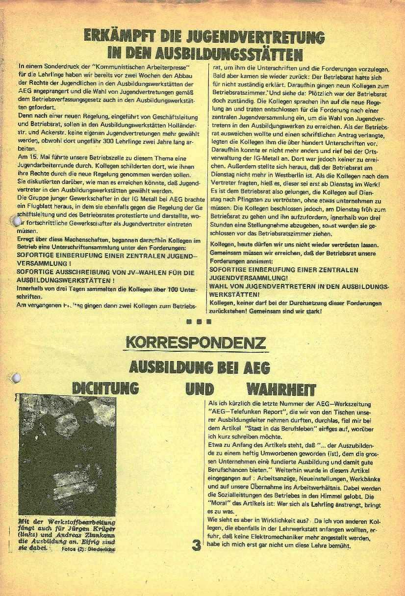 Berlin_KPDAEG291