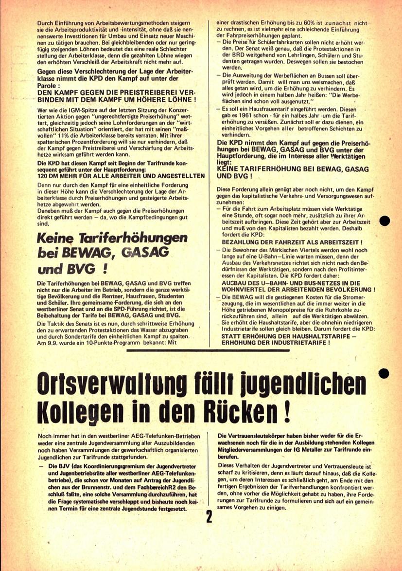 Berlin_KPDAEG314