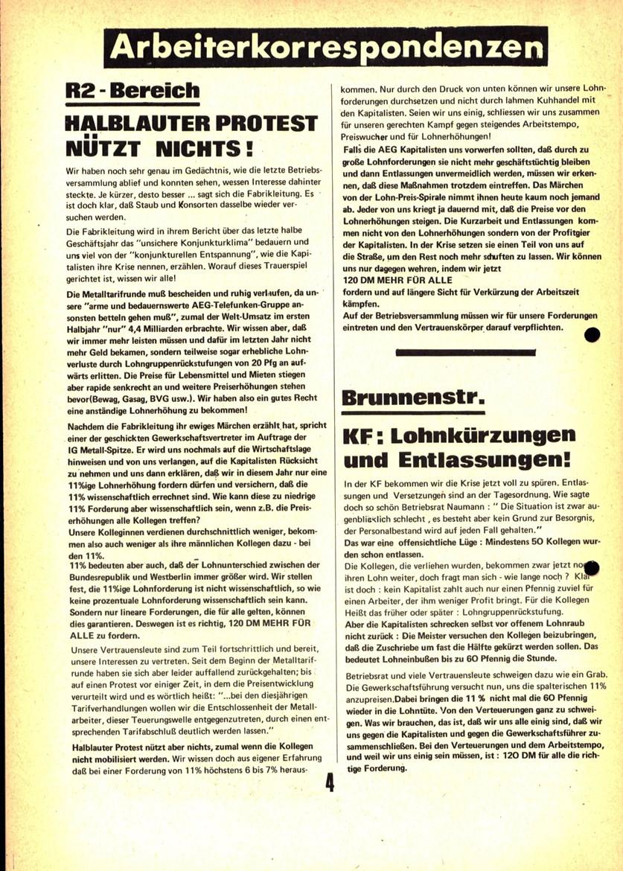 Berlin_KPDAEG316