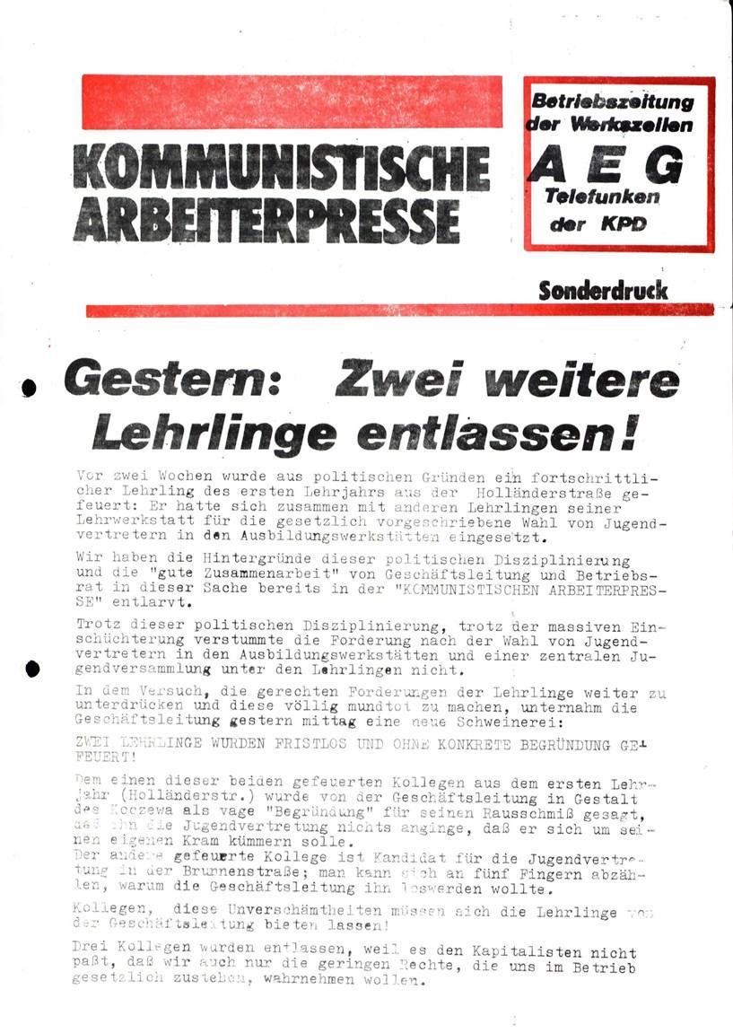 Berlin_KPDAEG332