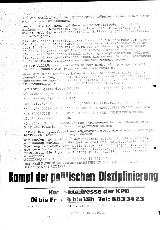 Berlin_KPDAEG333