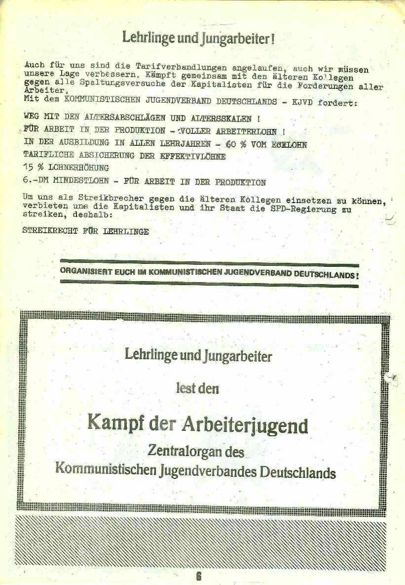 AEG_Brunnen006