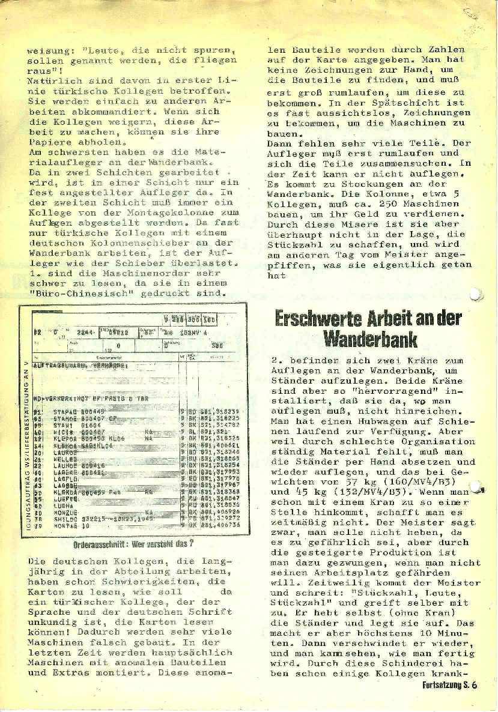 AEG_Brunnen022