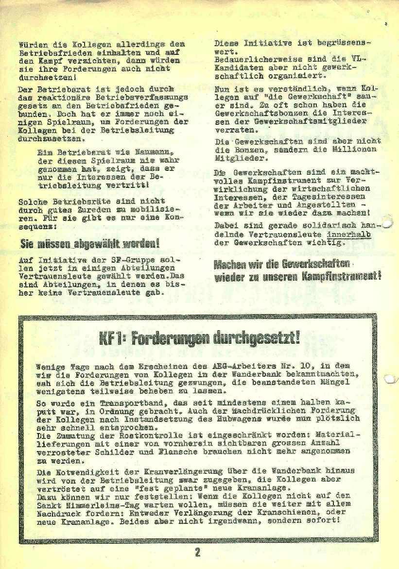AEG_Brunnen040