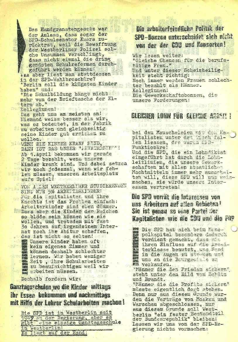 AEG_Brunnen042