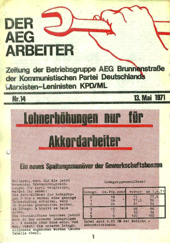 AEG_Brunnen077