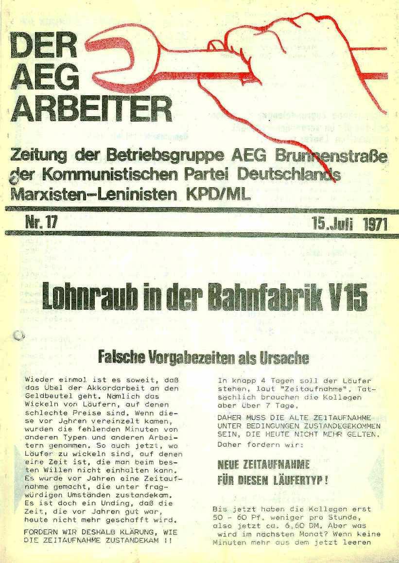AEG_Brunnen115