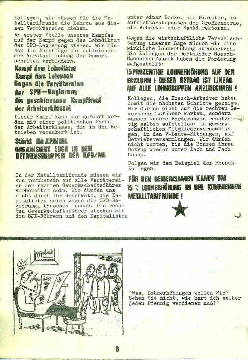 AEG_Brunnen122