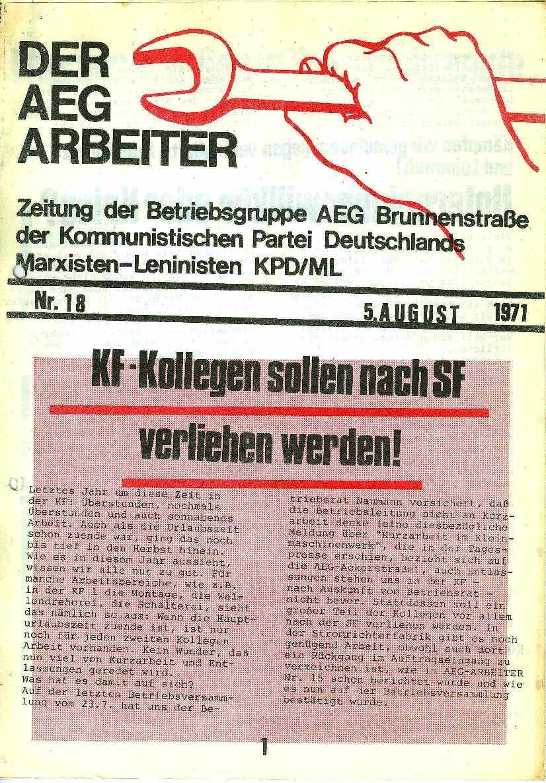 AEG_Brunnen124