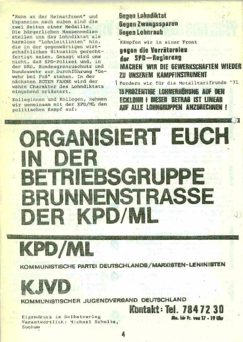 AEG_Brunnen127
