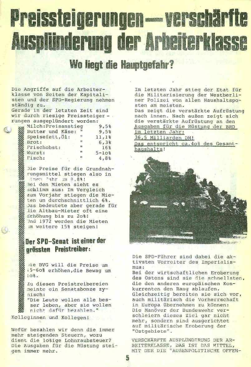 AEG_Brunnen128