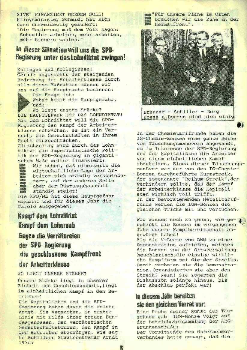 AEG_Brunnen129