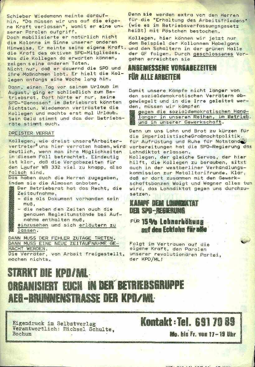 AEG_Brunnen135