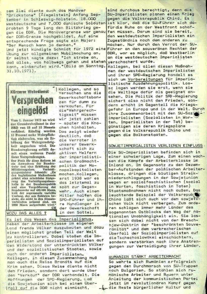 AEG_Brunnen139