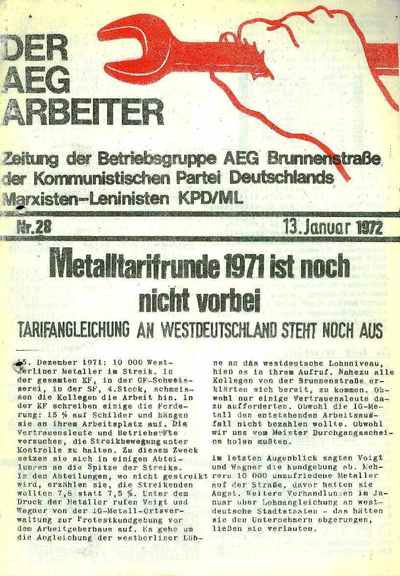 AEG_Brunnen148