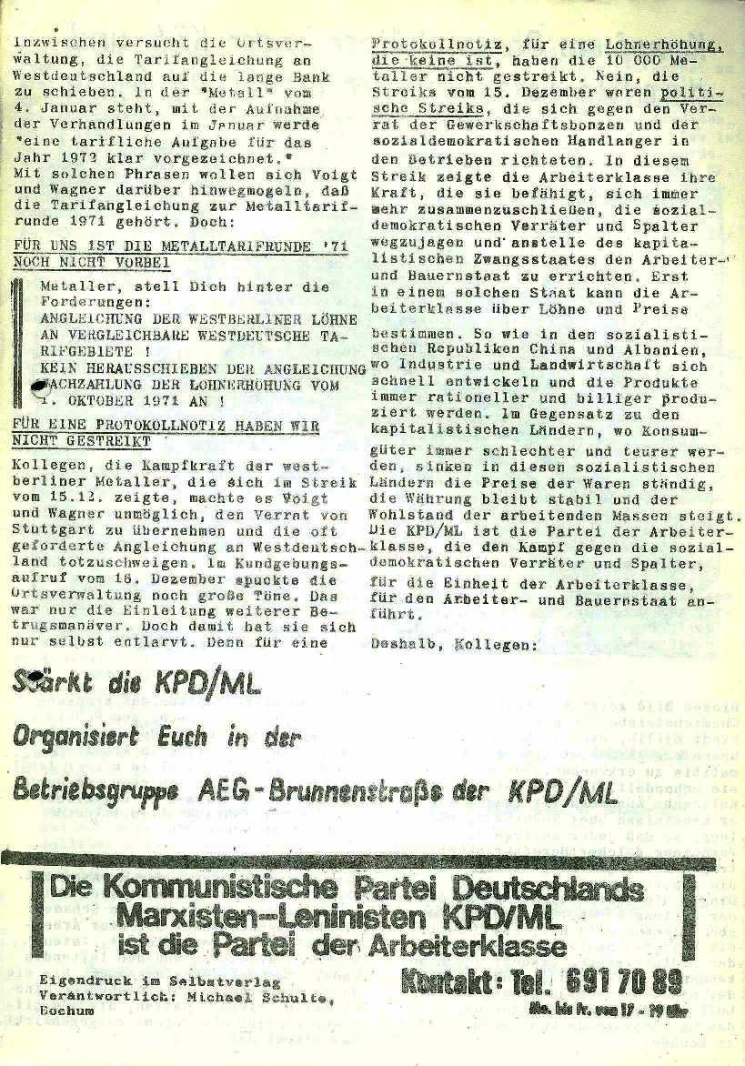 AEG_Brunnen150