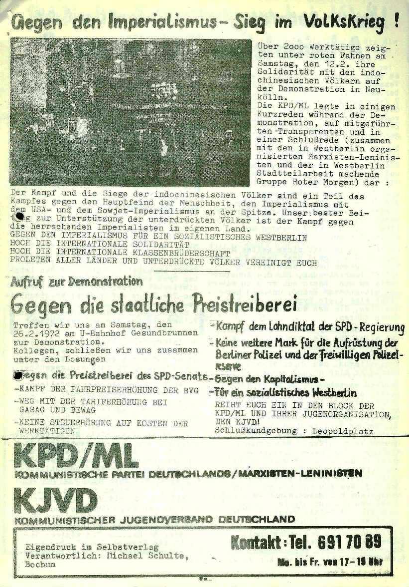 AEG_Brunnen162