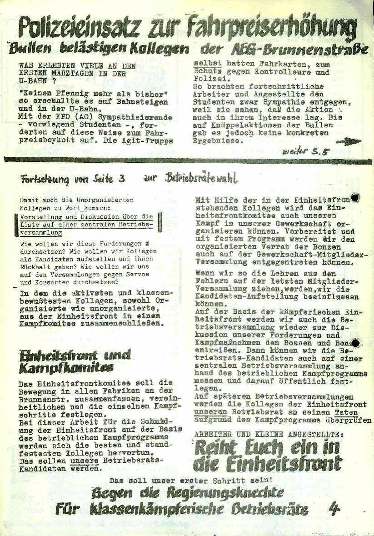 AEG_Brunnen171