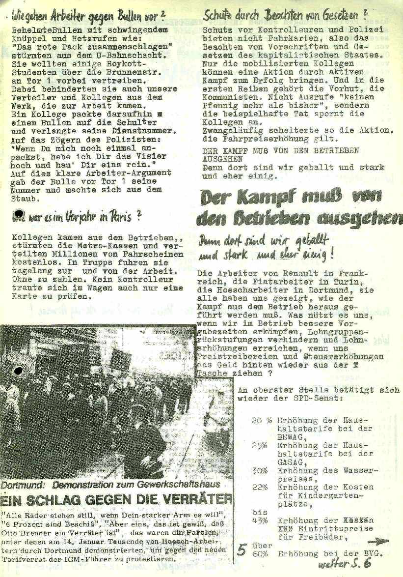 AEG_Brunnen172