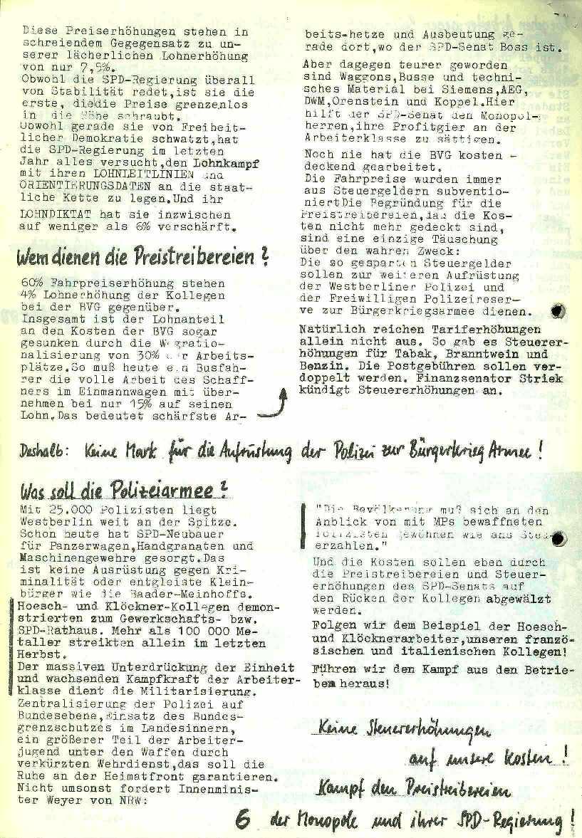 AEG_Brunnen173