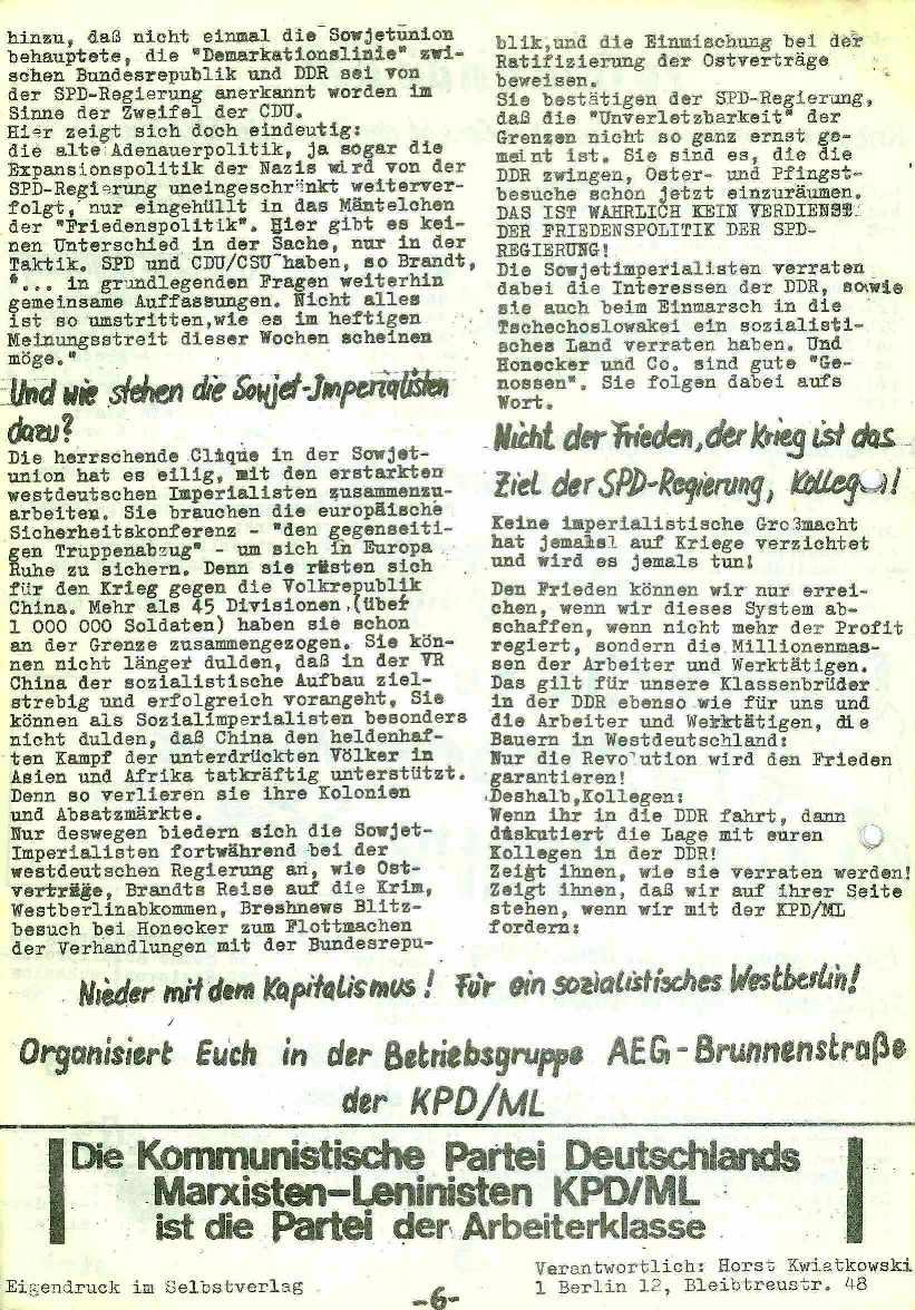 AEG_Brunnen186