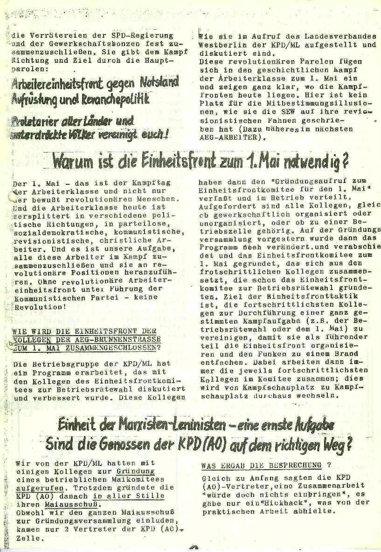AEG_Brunnen189