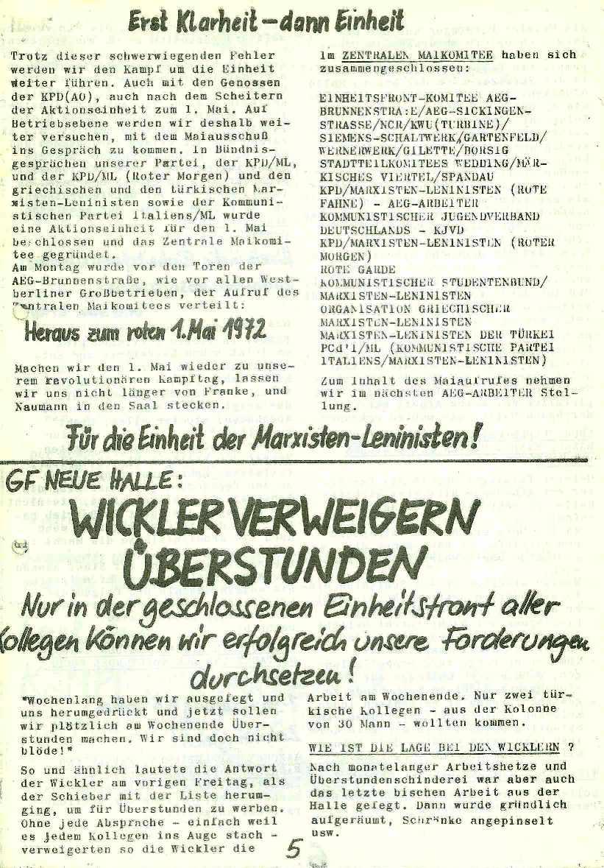 AEG_Brunnen191