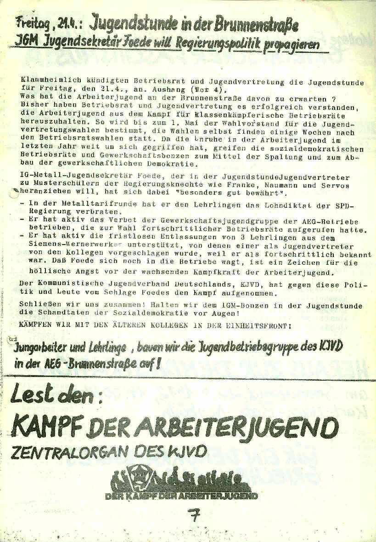 AEG_Brunnen193