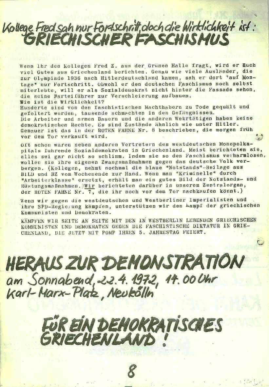 AEG_Brunnen194