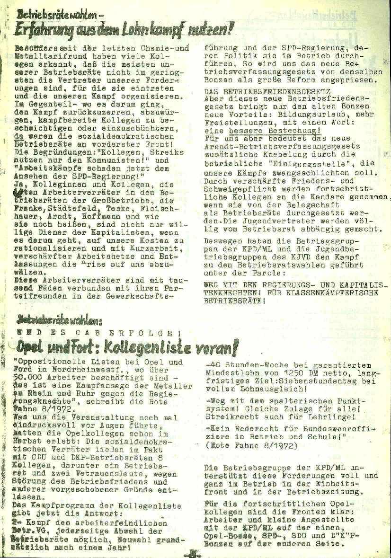 AEG_Brunnen199