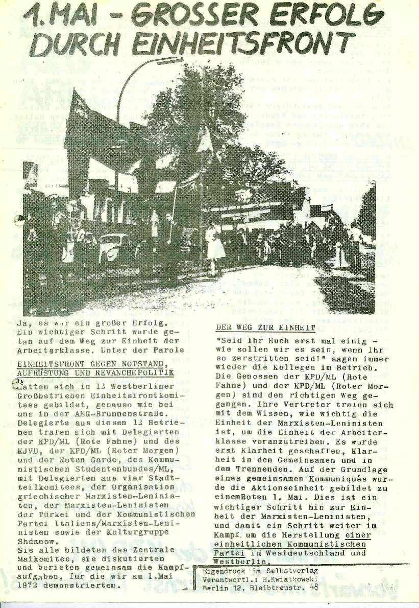 AEG_Brunnen207