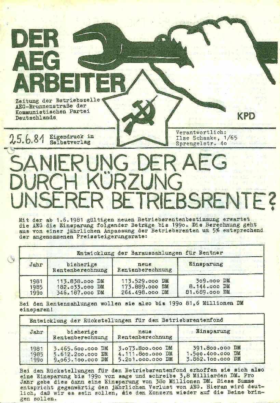 AEG_Brunnen233