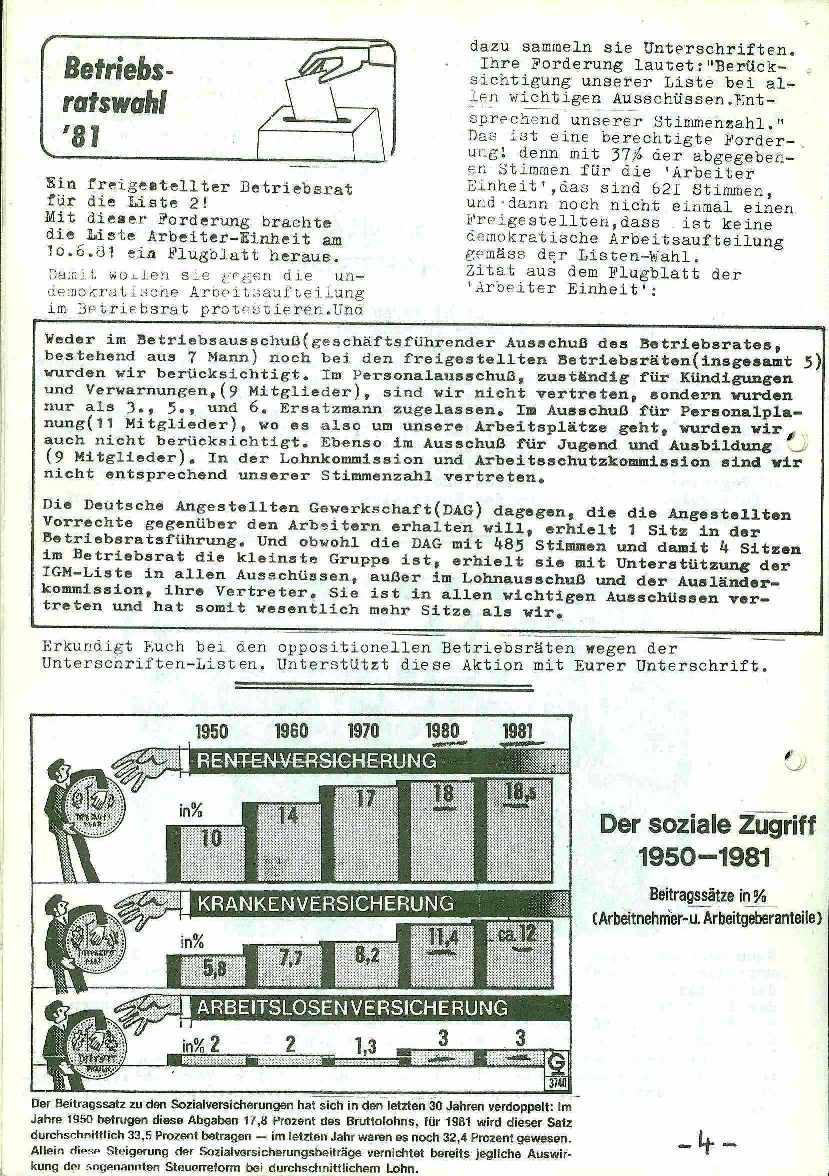 AEG_Brunnen236