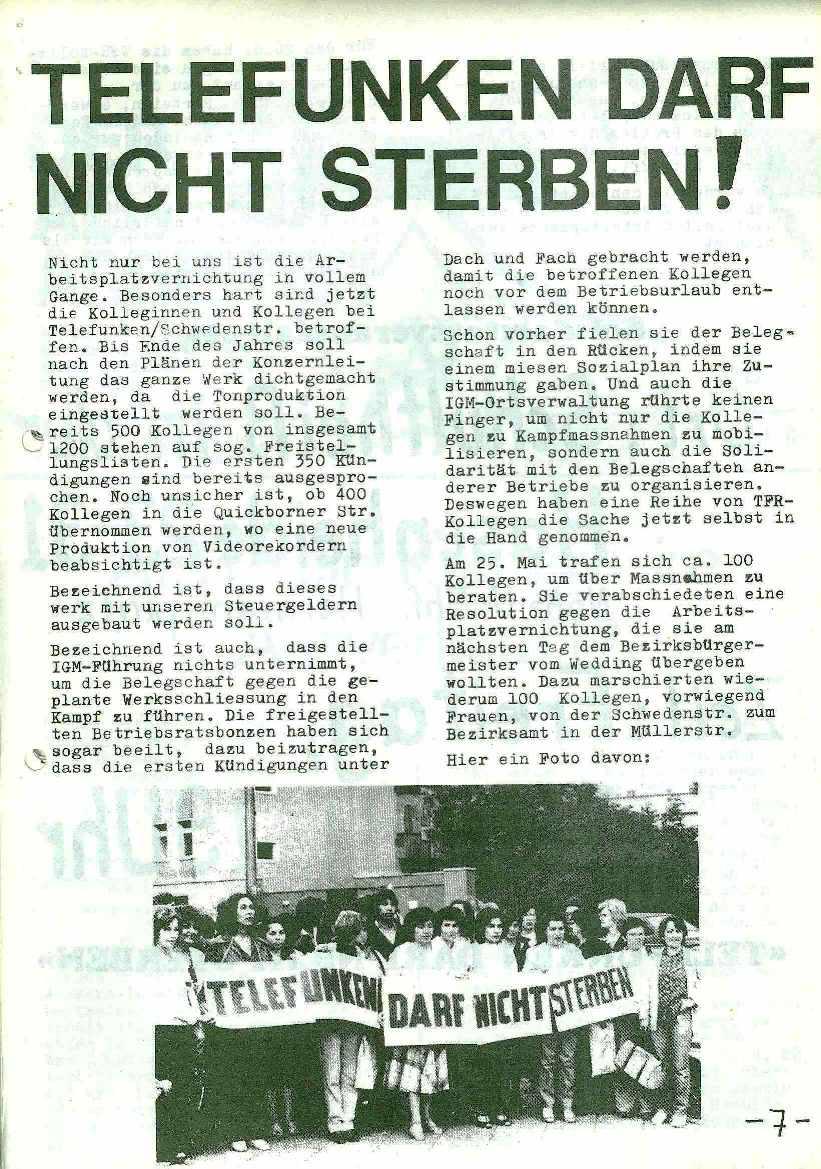 AEG_Brunnen239
