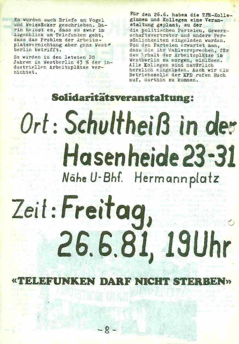 AEG_Brunnen240
