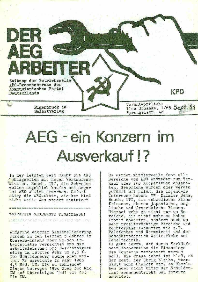 AEG_Brunnen241