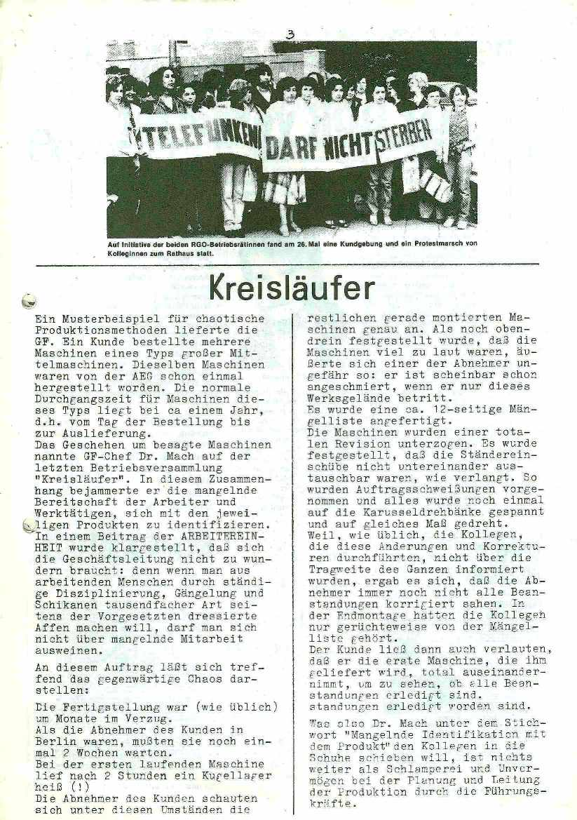 AEG_Brunnen243