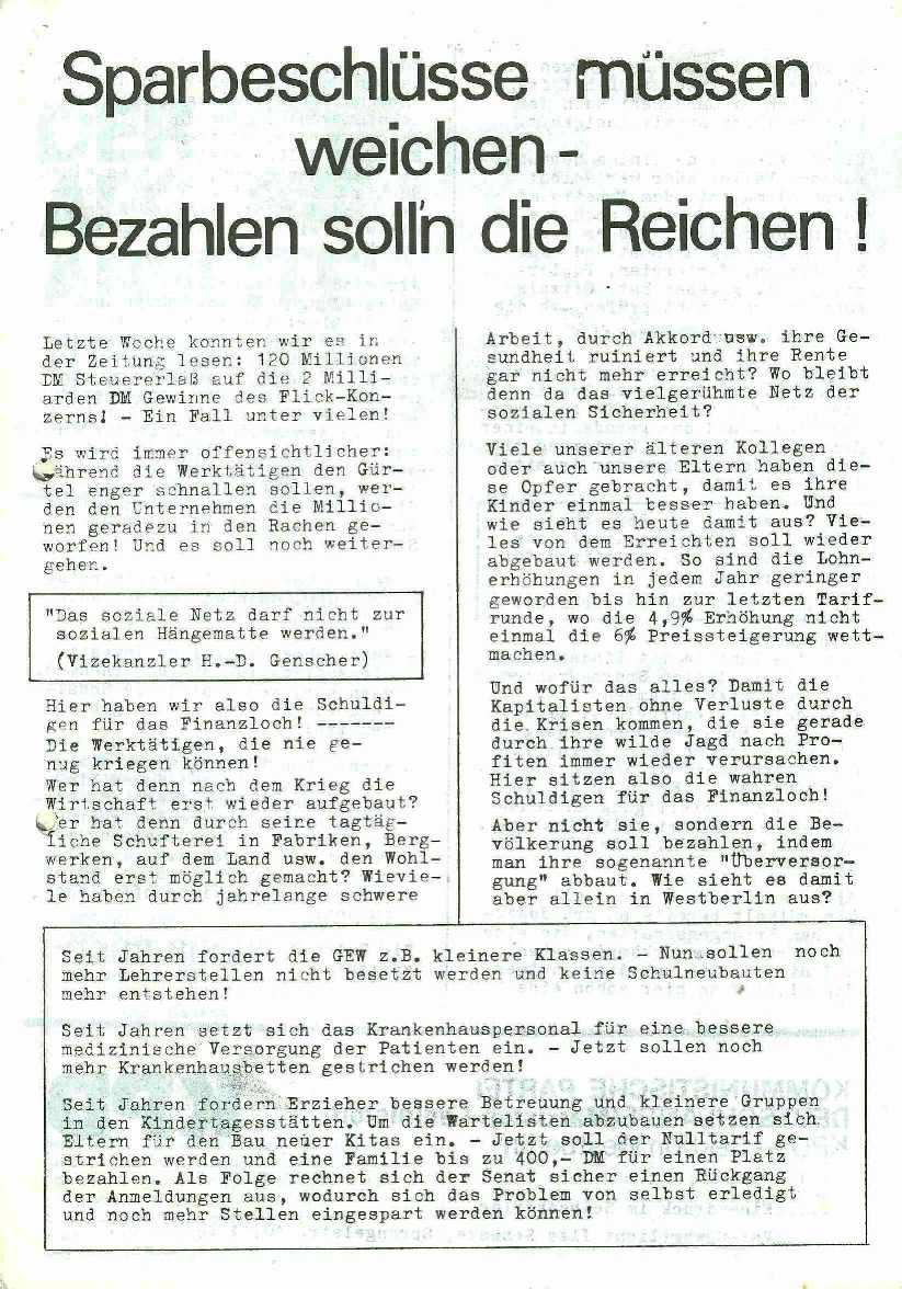 AEG_Brunnen245