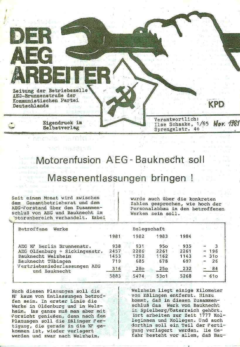 AEG_Brunnen247