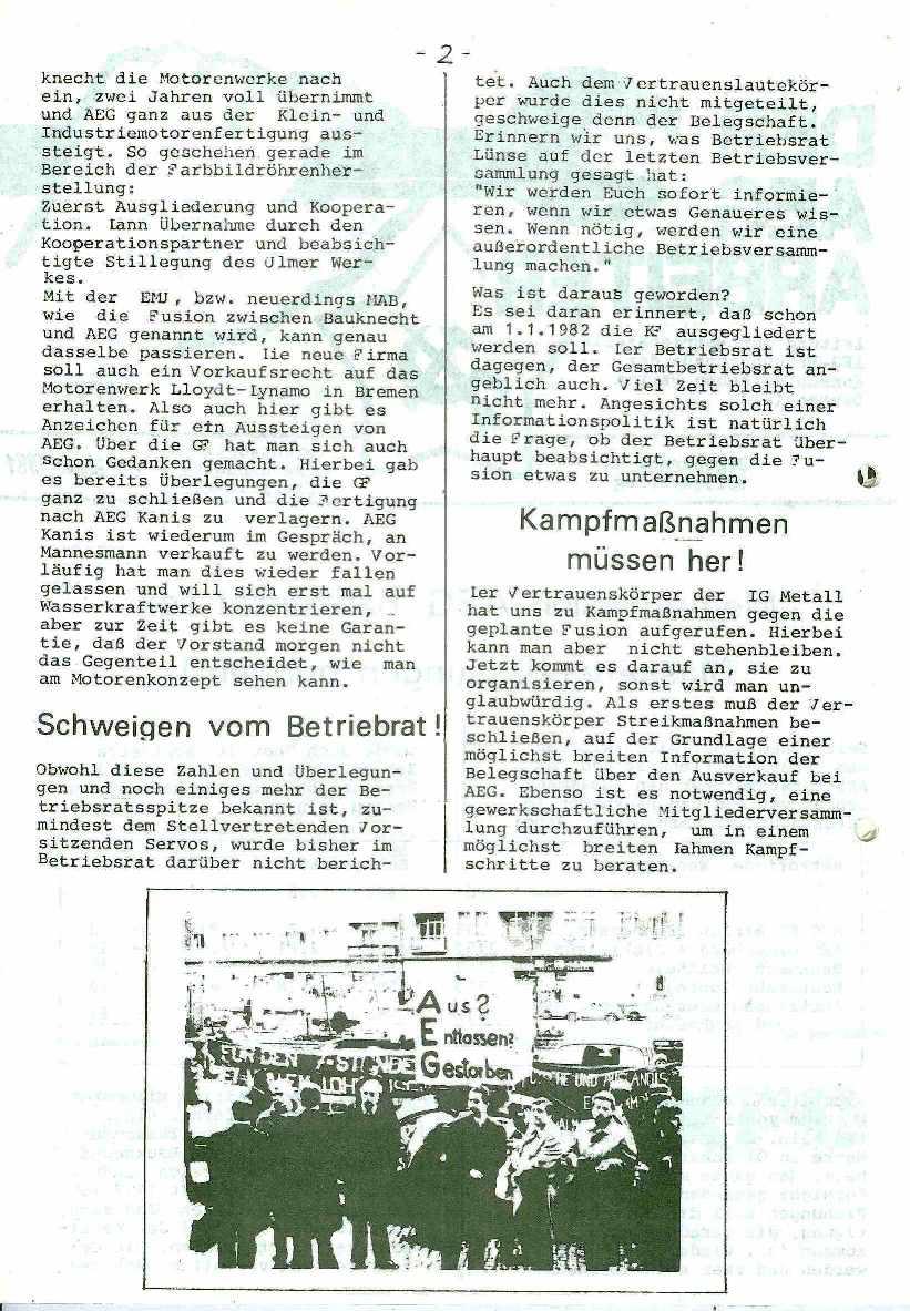 AEG_Brunnen248